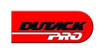Dutack Pro