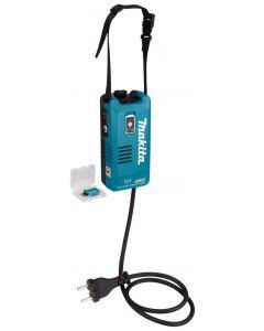 AWS adapter, fabr. Makita - type 199789-6