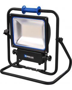 Bouwlamp LED 90W, fabr. Vetec - type SMD 90-2 V
