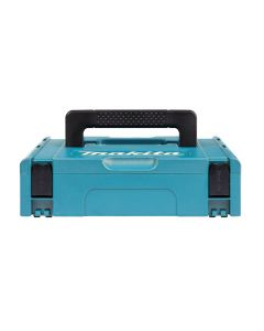 Opbergkoffer Mbox nr. 1, fabr. Makita - type 821549-5