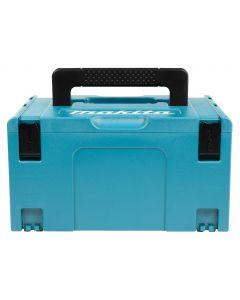 Opbergkoffer Mbox nr. 3, fabr. Makita - type 821551-8