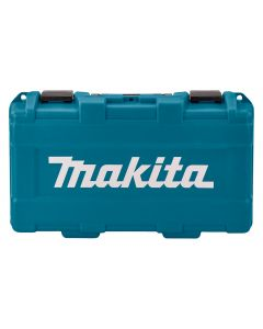 Koffer voor reciprozaag DJR186/187, fabr. Makita - type 821620-5