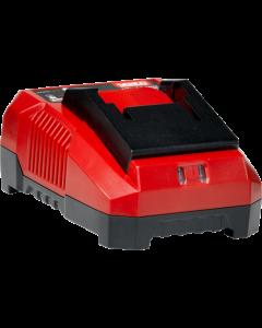 Acculader, fabr. Senco - type VB0157