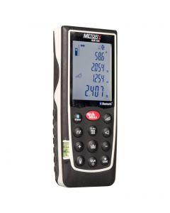 Afstandmeter digitaal 100m, fabr. Metofix - type AM100i