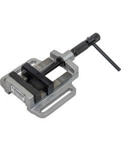 Boorklem met prismabekken, fabr. I-Tools - type K-125 P