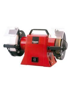 Werkbankslijper 230V, fabr. Creusen - type 7150 TS