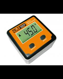 Digitale hoekmeter, fabr. CMT - type DAG-001