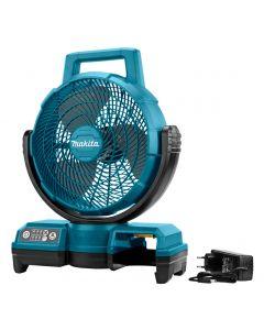 Ventilator 18V, fabr. Makita - type DCF203Z