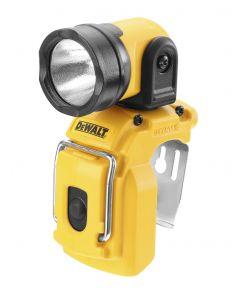 Werklamp 12V, fabr. DeWalt - type  DCL510N-XJ