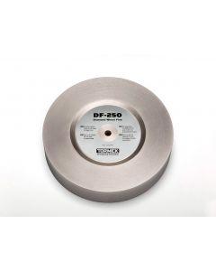 Diamantslijpwiel fijn, fabr .Tormek - type DF-250