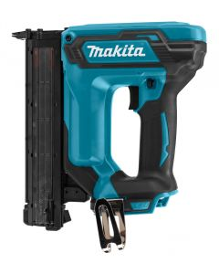 Brad tacker 1,2mm 18V, fabr. Makita - type DFN350ZJ