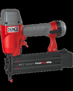 Bradtacker 1,2mm, fabr. Senco - type FinishPro18Mg Pro serie