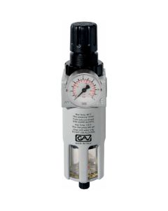 Filterdrukregelaar  ¼, fabr. GAV - type FR-180