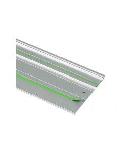 Glijvoering, fabr. Festool - type FS-GB 10M