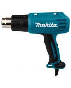 Heteluchtblazer 230V, fabr. Makita - type HG5030K