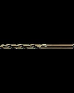 HSS-CO Spiraalboor DIN338 1,0 t/m 13,0 mm, fabr. Phantom