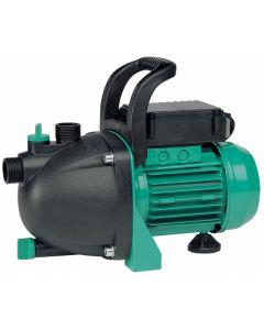 Schoonwater centrifugaalpomp, fabr. Marina - type KS 801 P