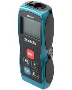 Laser afstandsmeter, fabr. Makita - type LD050P