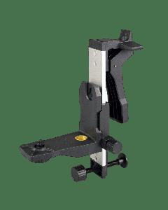 Wandhouder voor lijnlasers, fabr. Levelfix - type WH-27