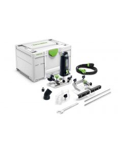 Module-kantenfrees 230V, fabr. Festool - type MFK 700 EQ-Plus