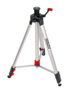 Laser statief 1.5m, fabr. Levelfix - type P150IL