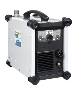 Plasmasnijder 230V, fabr. Contimac - type CT45