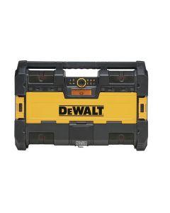 Toughsytem radio, fabr. Dewalt - type DWST1-75659-QW