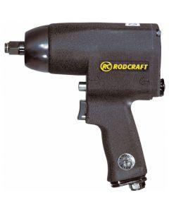 Slagmoersleutel 1/2 fabr. Rodcraft - RC 2205