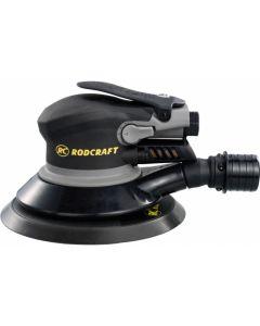 Schuurmachine 150mm, fabr. Rodcraft - RC 7705 V6