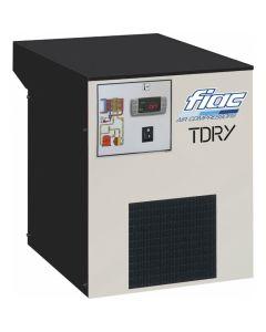 Perslucht koeldroger, fabr. Fiac - type TDRY 12