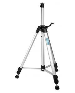 Statief 1800mm, fabr. Makita - type TK0LM4001F