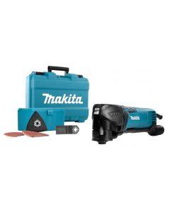 Multitool 230V, fabr. Makita - type TM3010CX15