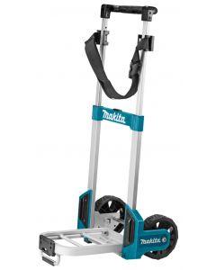 Trolley t.b.v. M-box, fabr. Makita - type TR000000001