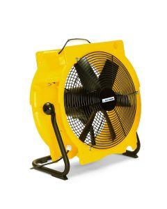 Ventilator axiaal 230V, fabr. Dryfast - type TTV4500