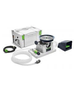 Vacuüm-set, fabr. Festool - type VAC SYS Set SE1